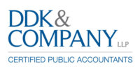 "DDK & Company LLP (""DDK"" or the ""Firm"") has been providing accounting, tax and consulting services to our clients since the mid 1970s. Prior to that time, the founding partners of the Firm had been the managing partners of their respective firms, which enthusiastically decided to merge and form DDK & Company LLP.