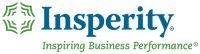 More than 28 years ago, Insperity® CEO Paul Sarvadi envisioned making business owners' lives easier by taking HR and administrative burdens off their plates. So he decided to start a company with little more than 600 square feet of space and one telephone. Since then, Insperity has grown as a result of helping clients reach their goals.  Our business model is simple: We're dedicated to helping businesses succeed by taking care of the things that could be distracting you from the bigger picture. We do this by helping you control expenses, minimize risk exposure and maximize your opportunities for revenue generation.