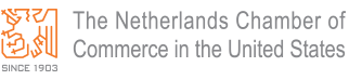 The Netherlands Chamber of Commerce in the United States